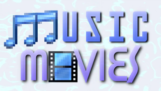Musicmovies.png