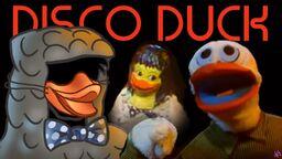 ONE HIT WONDERLAND Disco Duck.jpg