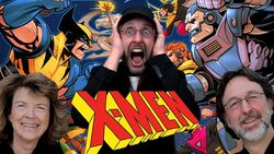 X-men animated series nc.jpg