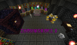 Thaumcraft 3.png