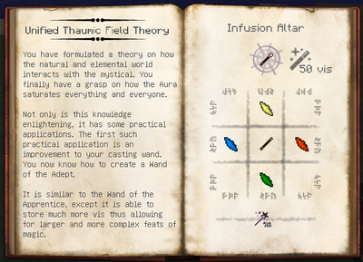 Wand of the adept page.png