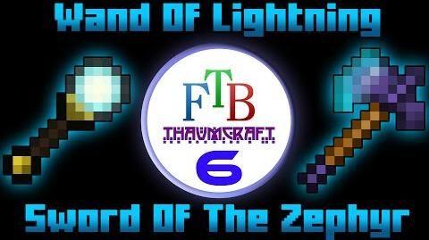 Sword_Of_The_Zephyr_&_Wand_Of_Lightning_-_Deutsch_-_Thaumcraft_3_-_FTB_LITE_-_Tutorial_6