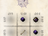 Crafting Scepters