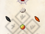 Wand Focus: Nine Hells