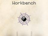 Basic Wand Craft