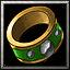 EmeraldRing.png