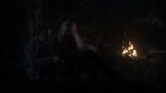 Earth Kills 009 (Clarke and Charlotte)