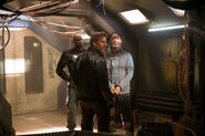 Spacewalker 2x08 (17)