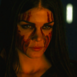 Warriors Will 5x10 (4).png
