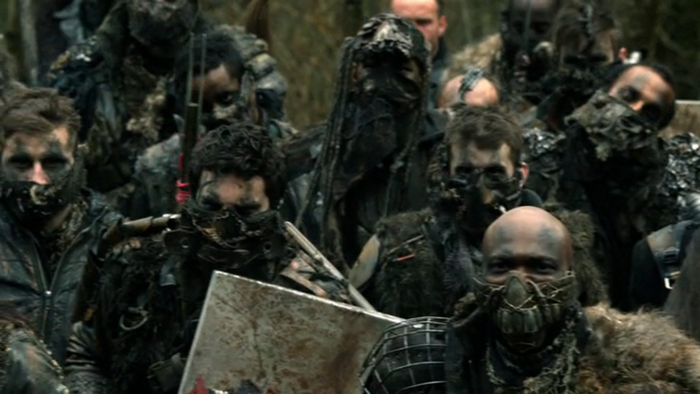 Trigeda Grounders.png