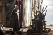 Ye Who Enter Here 3x03 (6)