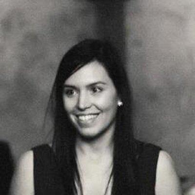 Heidi Cole McAdams