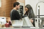 Gimme Shelter 4x07 (3)
