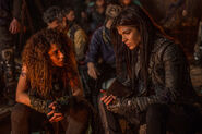 Red Sky at Morning 3x14 (6)