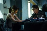 His Sister's Keeper 1x06 (7)