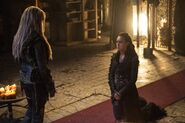 Ye Who Enter Here 3x03 (16)