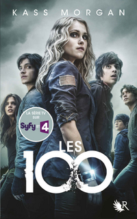The 100 (Roman).png