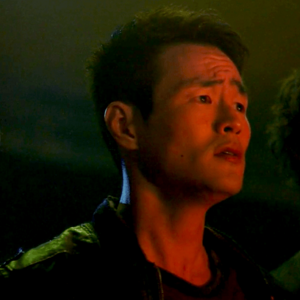 Warriors Will 5x10 (3).png