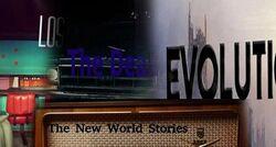TheNewWorldSeries.jpg