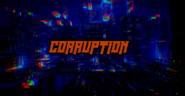 TalesOfTheCorruption