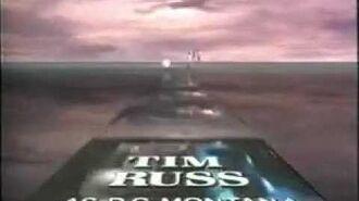 The_Highwayman_(TV_Series_Intro_-_1987)