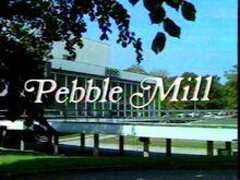 Pebble Mill.jpg