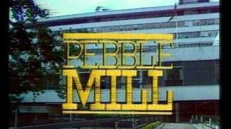 BBC_Pebble_Mill_At_One_Opening_Titles,_1979