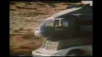 Highwayman_-_Pilot_Episode_Intro_-_16.9_-_DVD_Release_Action