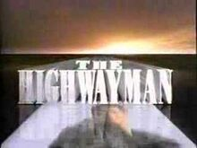 The Highwayman-title.jpg