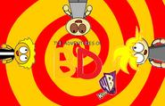TAOBD 1999 Kids' WB promo