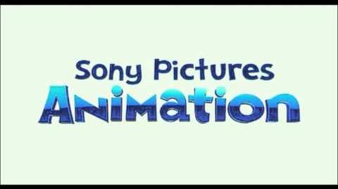 Sony Pictures Animation (2011-)