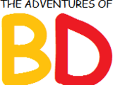 The Adventures of BD