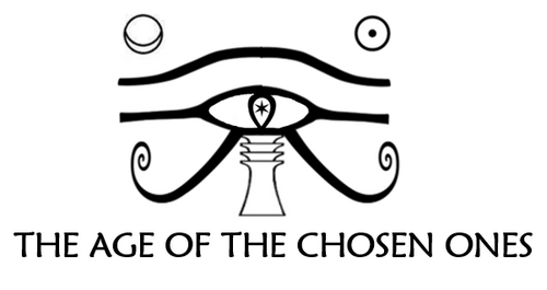 The Age of the Chosen Ones Wiki