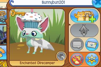 Bunnybun201