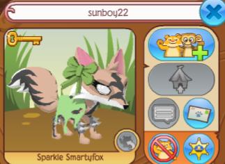 Sunboy22