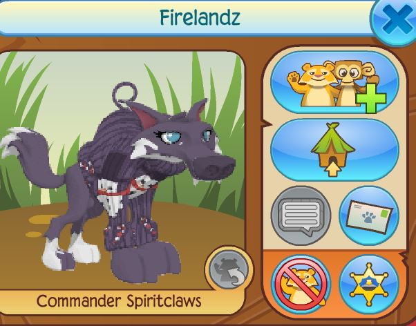 Firelandz
