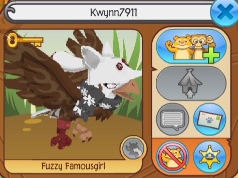 Kwynn7911