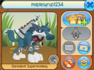Maplesyrup34