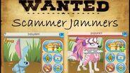 Scammer Jammer - poppink9