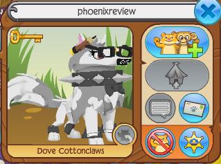 Phoenixreview