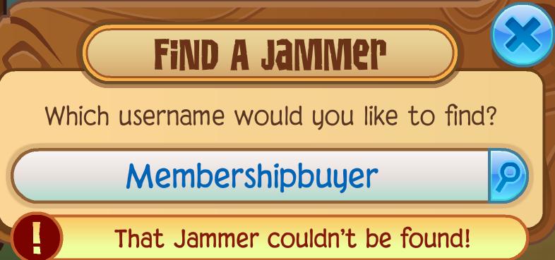 Membershipbuyer