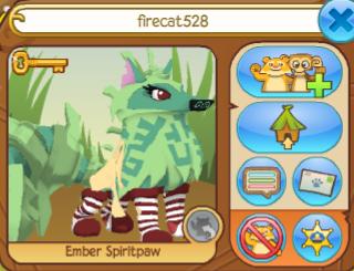 Firecat528