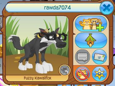 Rawda7074