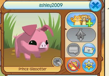 Ashley2009