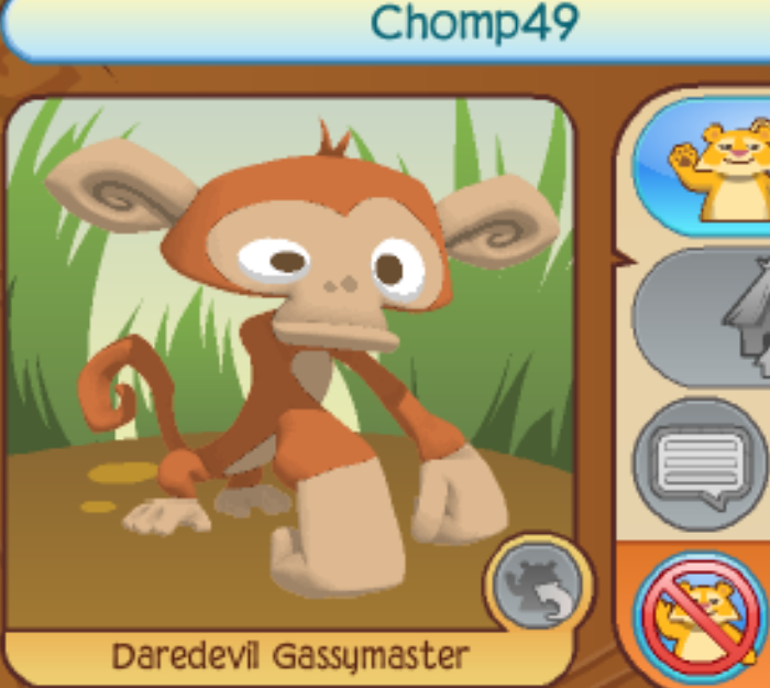 Chomp49