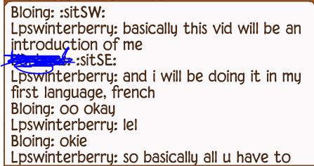 Lpswinterberry