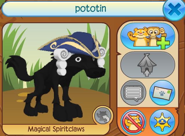 Pototin