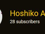 Hoshiko AJ
