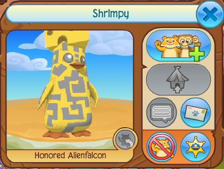 Shrlmpy