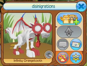 Disinigrations.png